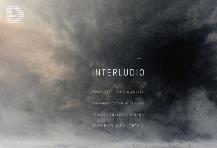 INTERLUDIO_FLYER.jpg